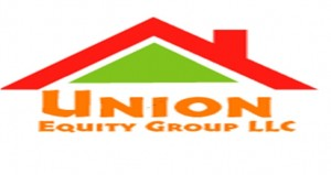 Union Equity Group, LLC