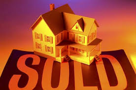 Buy my house in Norfolk