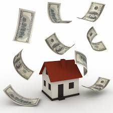 We buy houses in Norfolk Hampton Roads