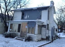 We buy ugly houses in Norfolk VA