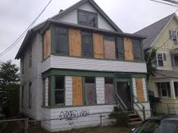 We buy ugly houses in Norfolk VA