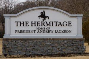 buy my house quick hermitage