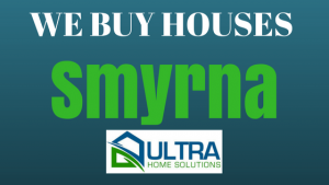 we buy houses smyrna