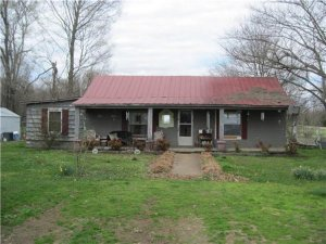we buy houses cheatham county
