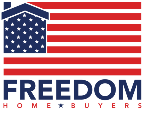 Justin Buys Houses Nashville logo