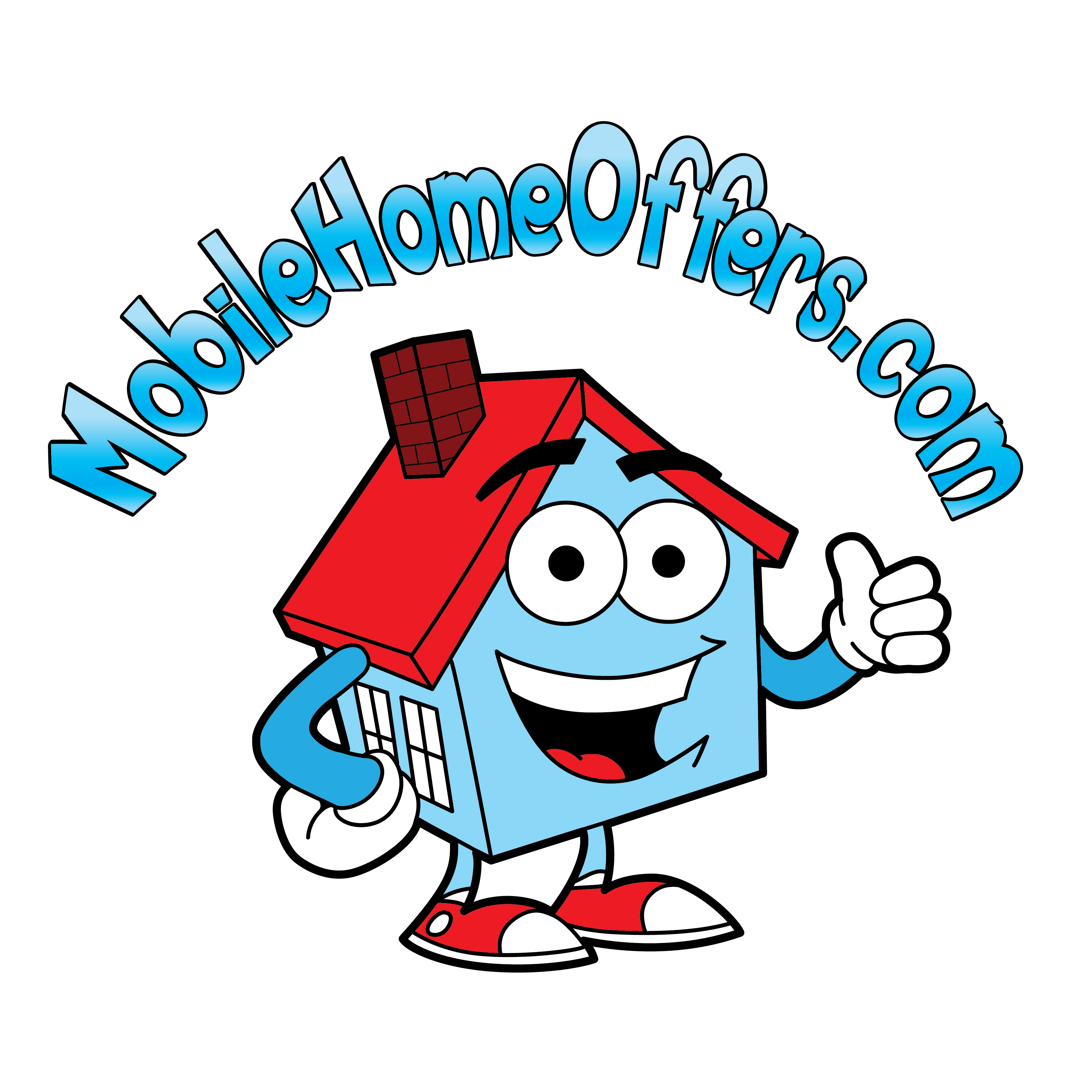 Sell My Mobile Home Fast Dallas Fort Worth We Buy Mobile