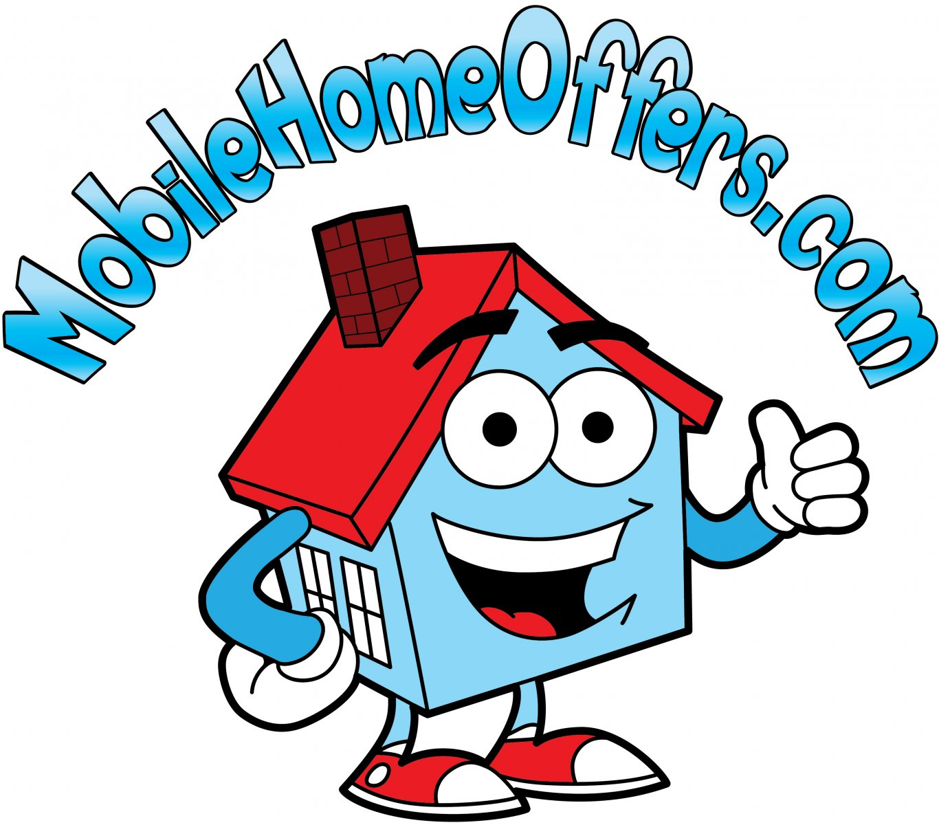 Sell My mobile home Fast Dallas Fort Worth - We buy mobile ... Cartoon Mobile Home For Sale By Owner on heavy equipment by owner, used mobile home sale owner, mobile home parks sale owner, apartments for rent by owner, mobile homes for rent,
