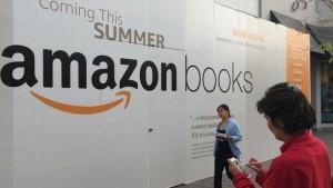 amazon-brick-and-mortar-bookstore-com-001