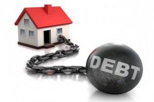 DEBT3