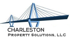 Charleston Property Solutions