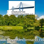Charleston Land Value