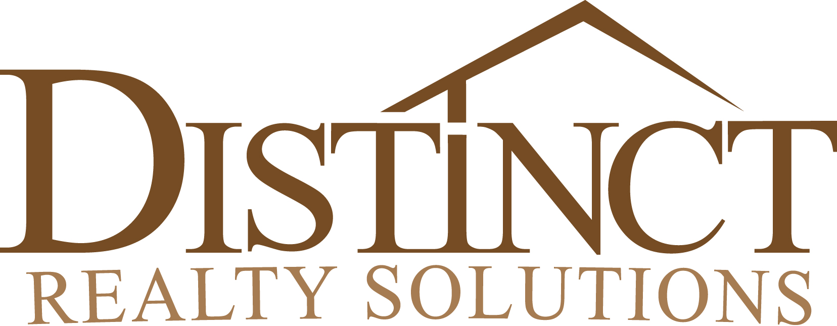 Distinct Realty Solutions, LLC