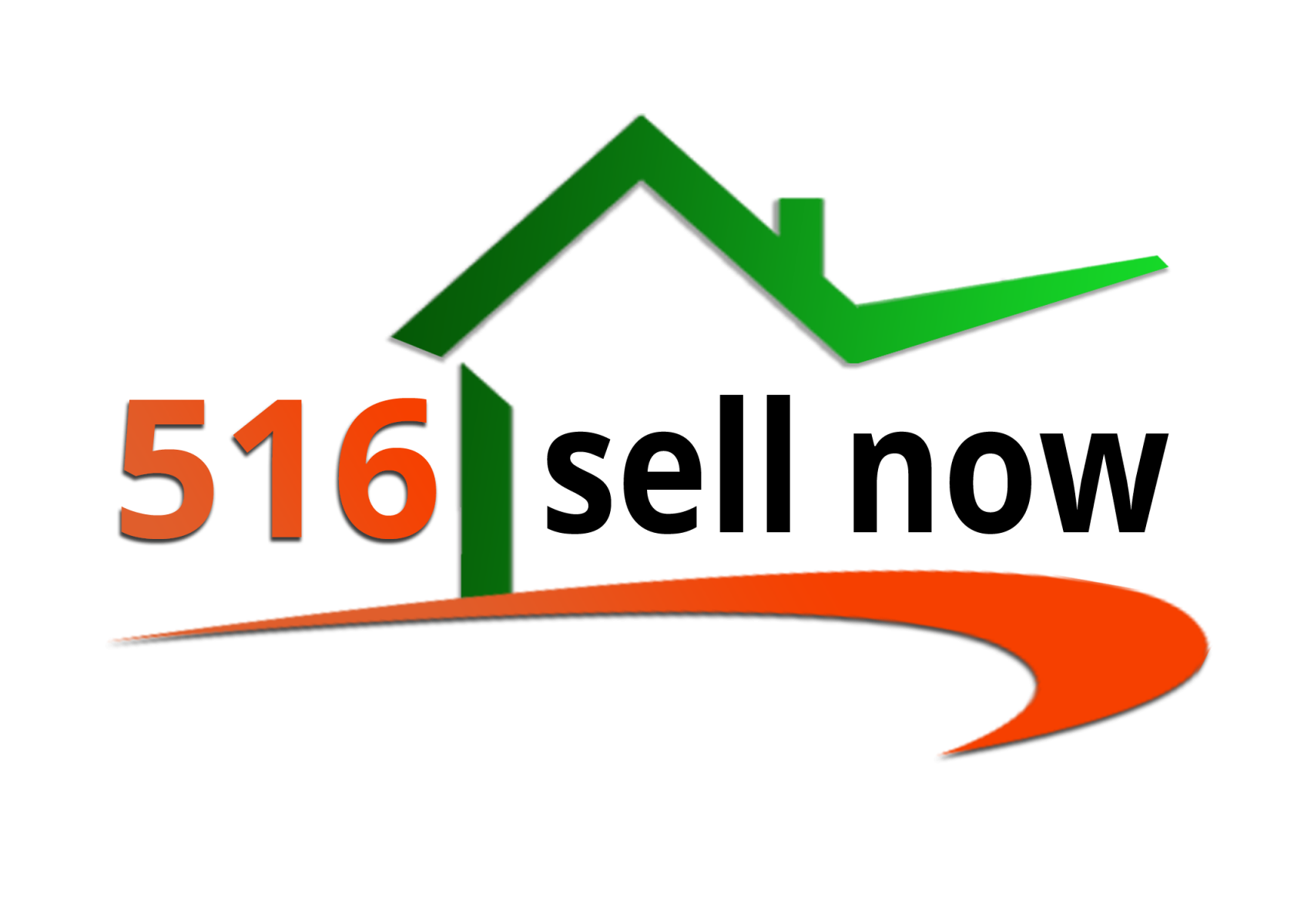 516 Sell Now Company logo