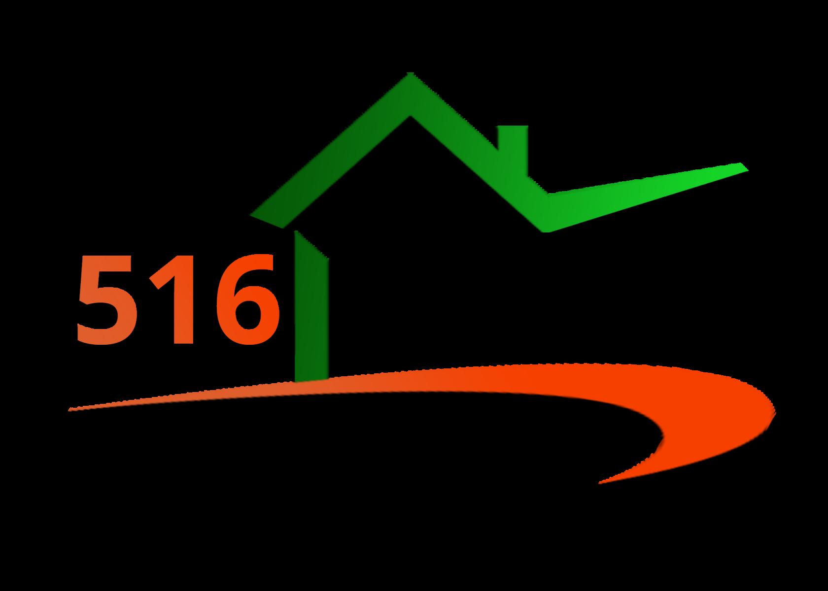 516 Sell Now Company logo