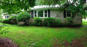 Sell My House Fast Charleston SC