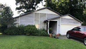 Sell_House_Fast_Cash_Charleston_SC