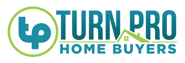 TurnPro Home Buyers – Seller logo