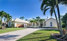 We Buy Houses Cash Atlantis
