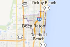 We Buy Houses Cash Boca Raton