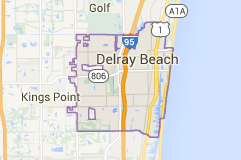 We Buy Houses Cash Delray Beach