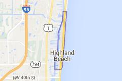 We Buy Houses Cash Highland Beach