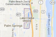 We Buy Houses Cash Lake Clarke Shores