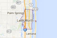 We Buy Houses Cash Lake Worth