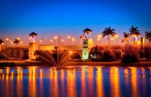 We Buy Houses Cash Palm Beach Gardens
