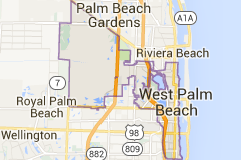 We Buy Houses Cash West Palm Beach