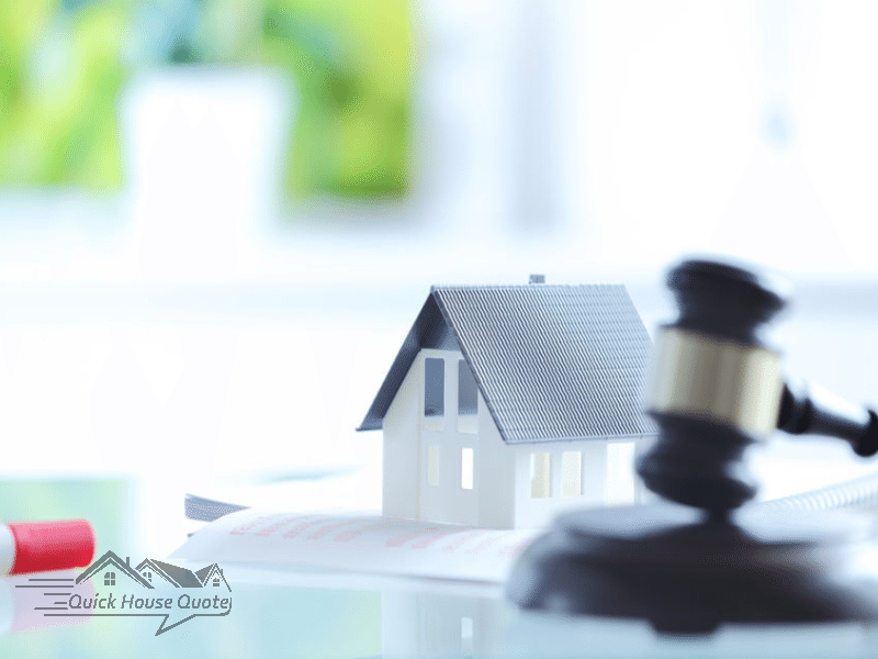 Do's and Don'ts of Auctioning your house Palm Beach