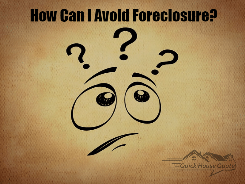 How Can You Avoid Foreclosures in Palm Beach?