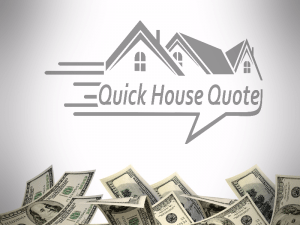 Who Are The Cash House Buyers in Palm Beach County Florida?