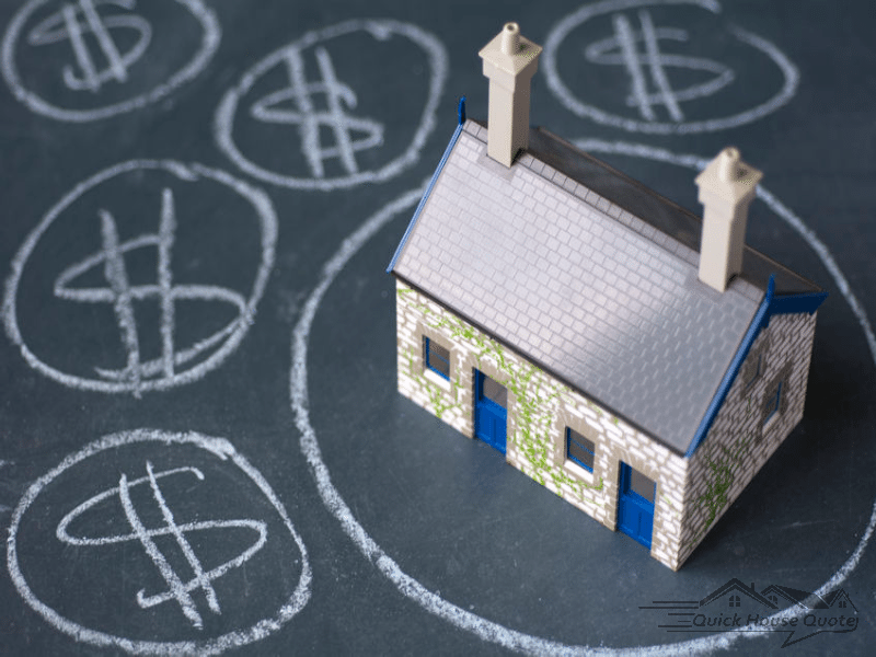 How Important Is the Asking Price When Selling A House In Palm Beach Florida?