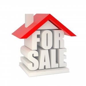 Foreclosure in Houston