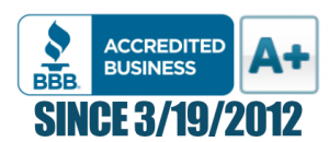 BBB ACCREDITED BUSINESS Valley Residential Group LLC