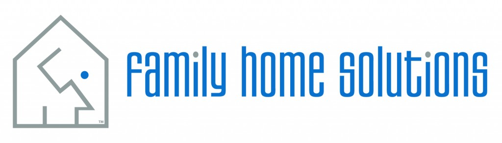 Family Home Solutions