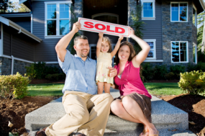 Sell my house fast Winter Springs | We buy houses Winter Springs