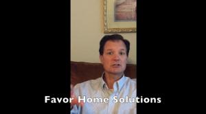 Duffy Guyton Testimony — Memphis, TN