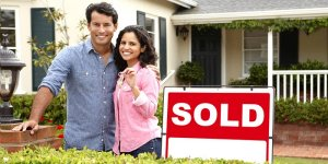 Sell my house fast Oklahoma | We buy houses Oklahoma