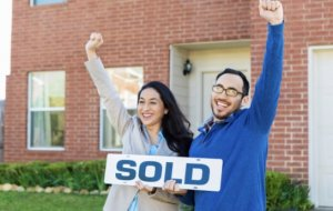 Sell my house fast Birmingham | We buy houses Birmingham