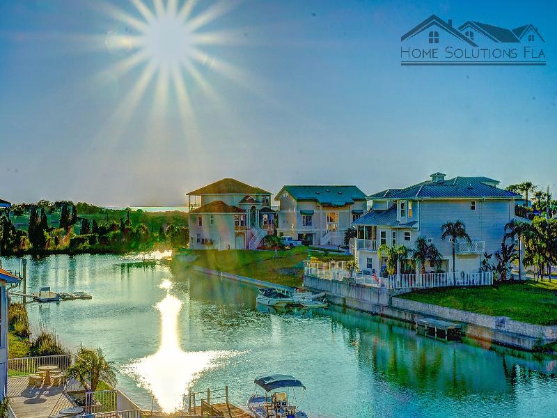 we buy sell houses south florida