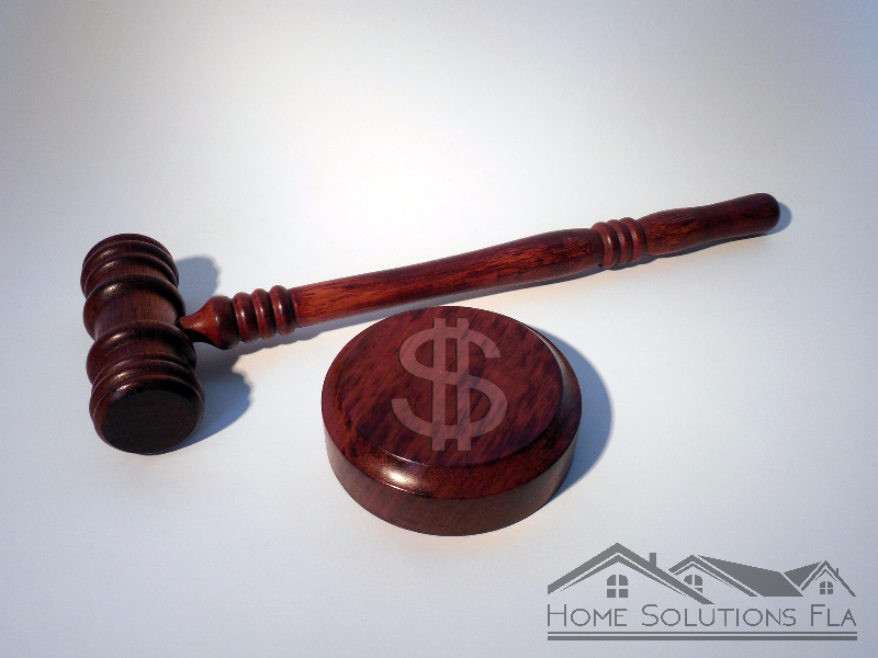 Why You Should Act Now to Avoid Foreclosure in Miami FL