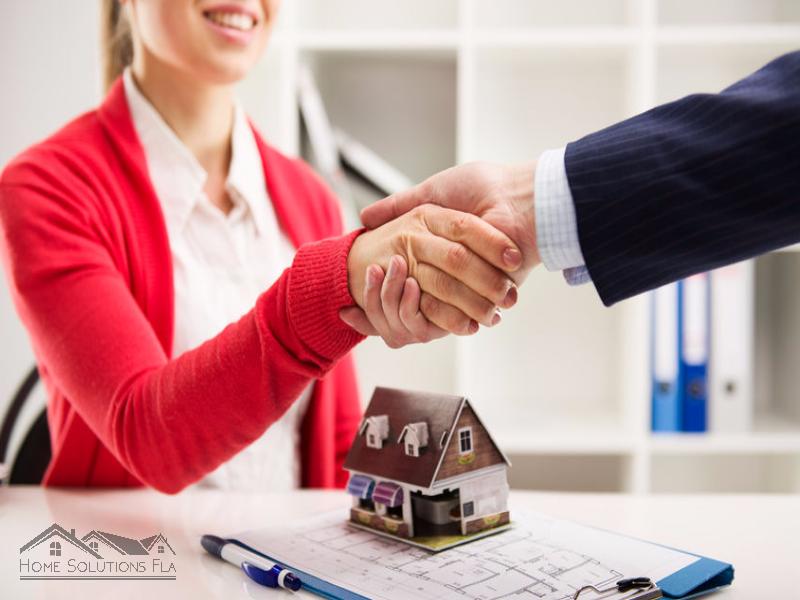 How Do I Sell My House West Palm Beach FL?