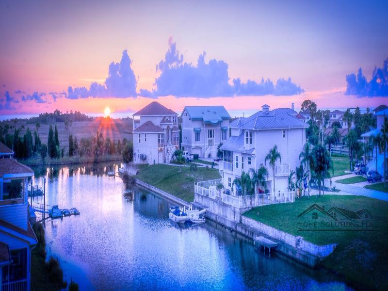 We Buy Homes West Palm Beach FL