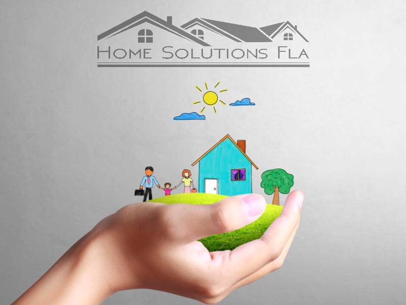 How to Buy Houses for Sale in Miami Beach FL