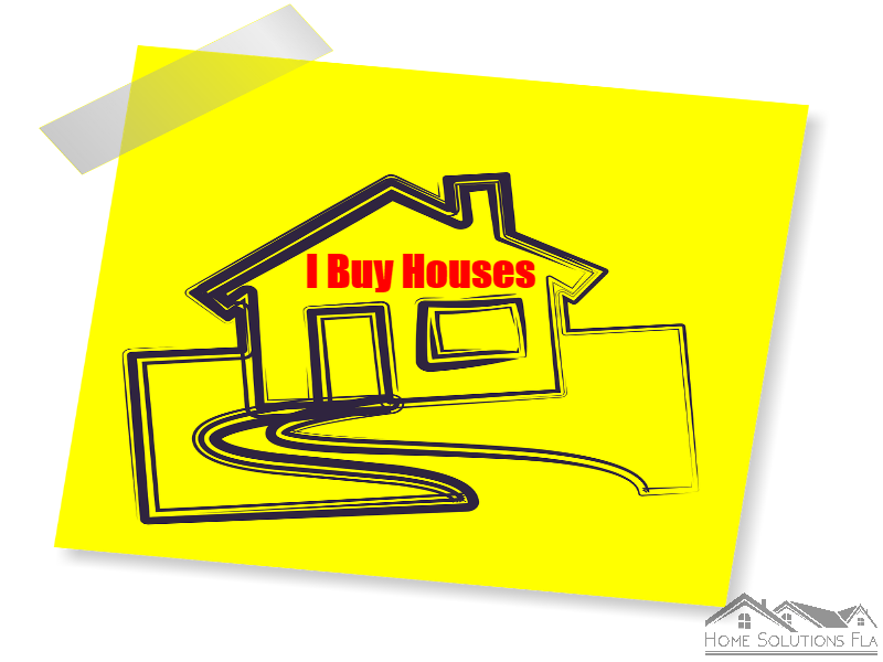 I Buy Houses Miami FL: Tips for Dealing with Investors