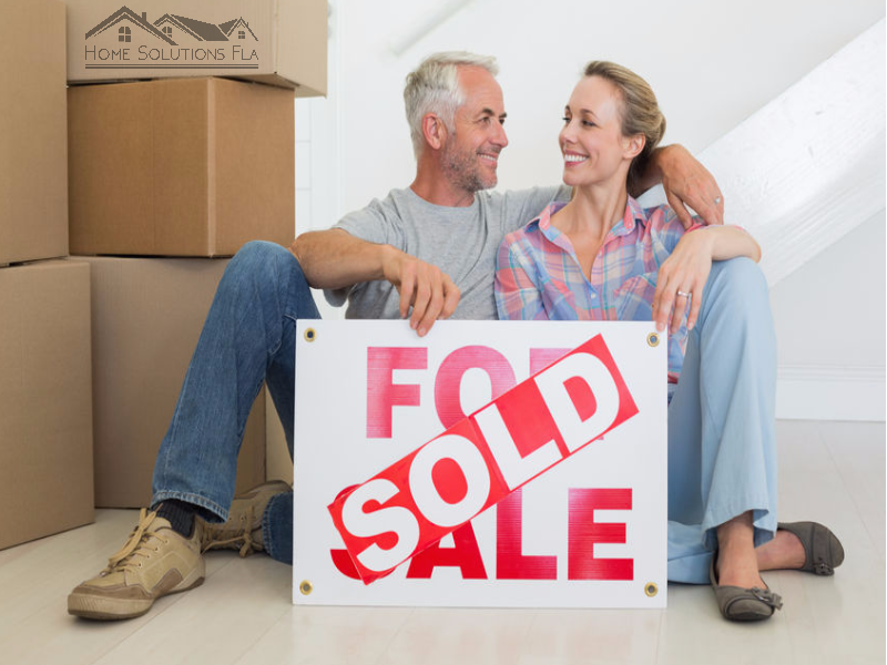 Tips On How To Sell A House Fast