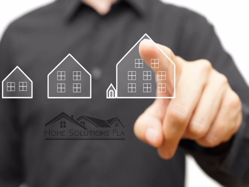Facts Relating To Selling House Online
