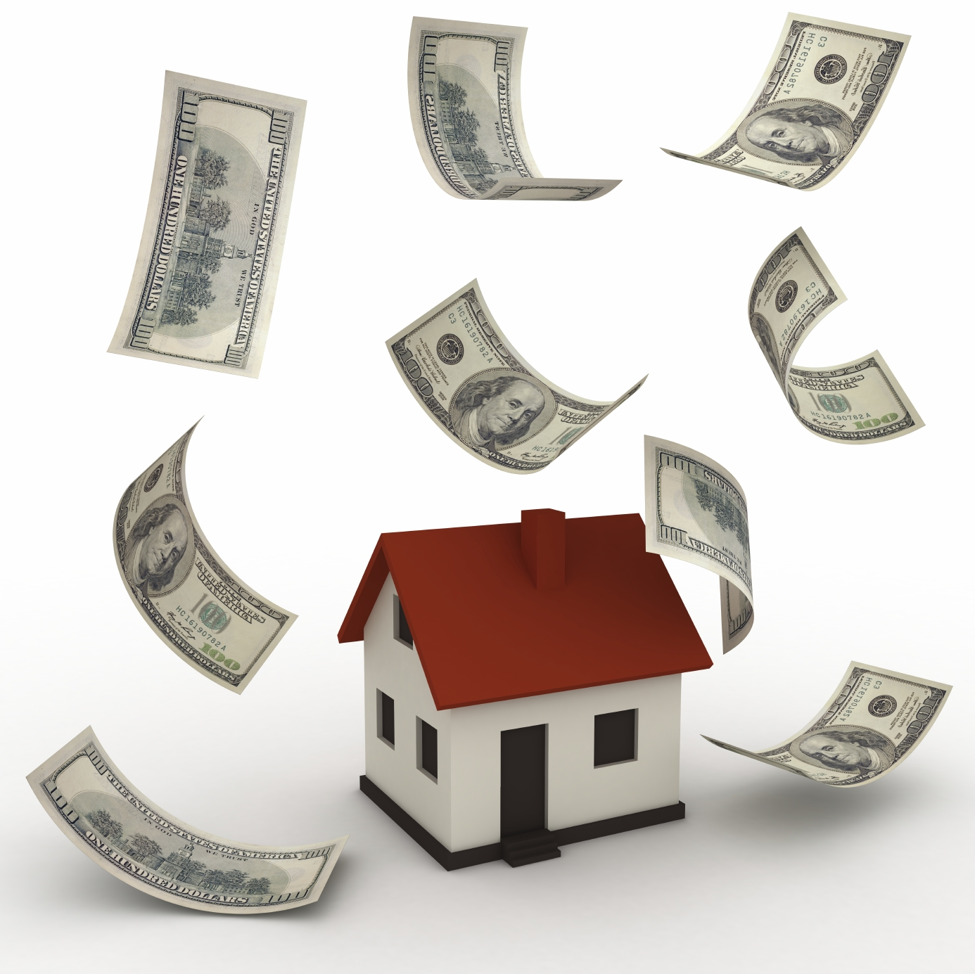 House Cash House Cash Home Solutions Fla How To Buy A House Without A  Realtor: