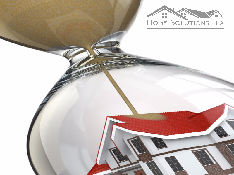 Why Sell Your House Quickly